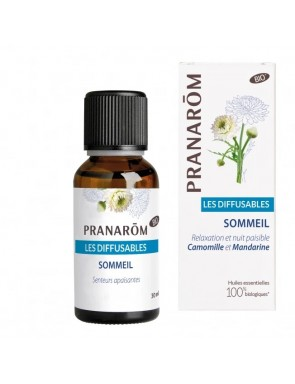 Diffusable Sommeil -...